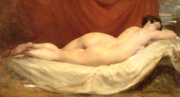 nude-lying-on-a-sofa-against-a-red-curtain-william-etty.jpg