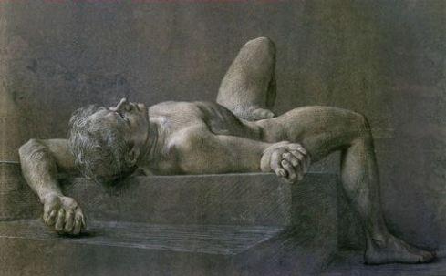 Paul-Cadmus-Nude2.jpg