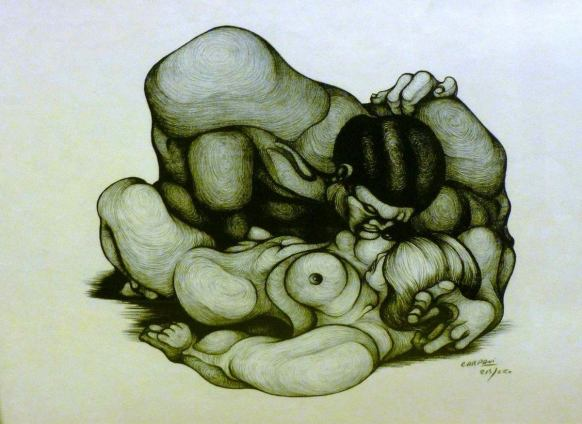 serigrafia-de-ricardo-carpani-778711-MLA20639205906_032016-F.jpg