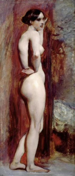 standing-nude-from-the-side-william-etty-1342407405_org.jpg