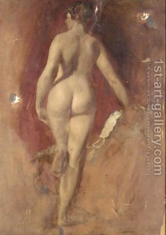 Study-Of-A-Female-Nude-4.jpg