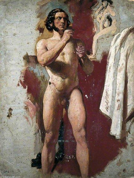 William+Etty-Male+Nude+Boxing.JPG