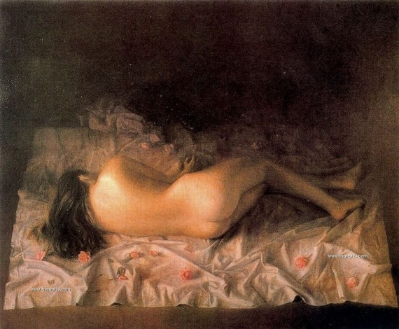 780 Cristobal Toral - 3e Desnudo de espaldas_zpsbimysbsf.jpg