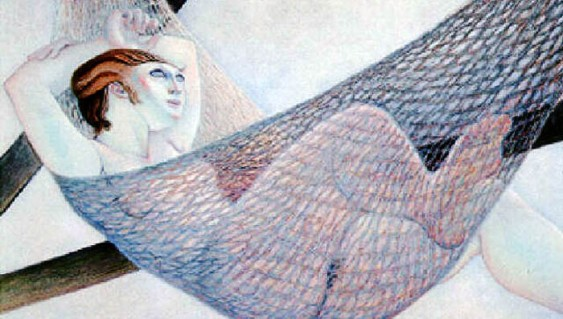 alfonso-arana-descanso-pintores-latinoamericanos-juan-carlos-boveri.jpg