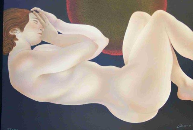 alfonso-arana-desnudo-pintores-latinoamericanos-juan-carlos-boveri.jpg