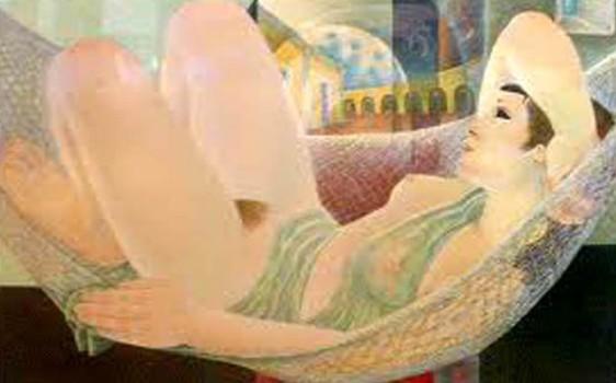 alfonso-arana-el-ensueño-pintores-latinoamericanos-juan-carlos-boveri.jpg