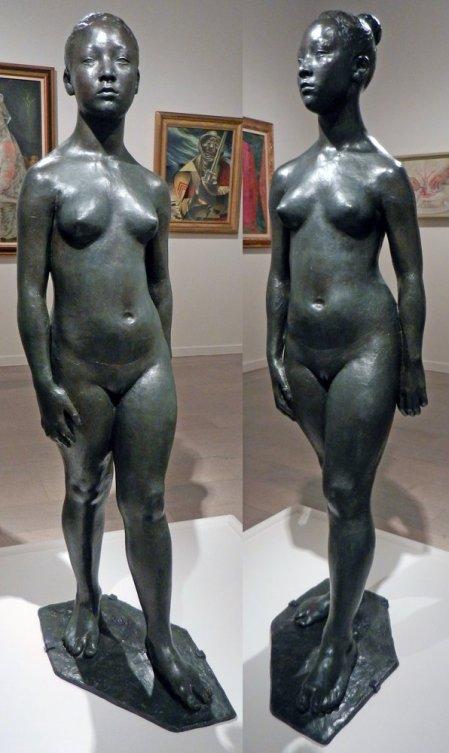 joven desnuda.jpg