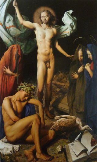 la resurrección de Cristo.jpg