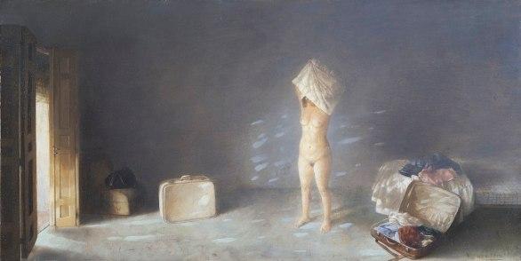 Mujer Desnuda.jpg