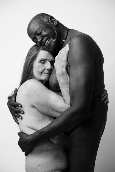 retrato-pareja-anciana-desnuda-jade-beall-1.jpg