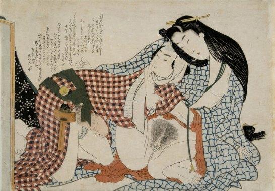 7.-Hokusai---MF---85.jpg