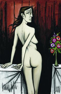 desnudo de espaldas.jpg