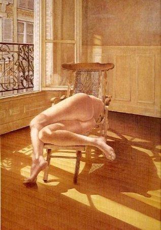 desnudo-en-interior-1976.jpg