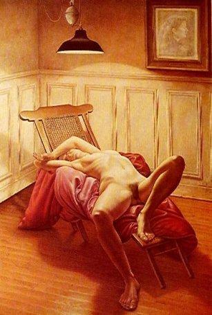 desnudo-en-un-cuarto-con-lampara-1977.jpg