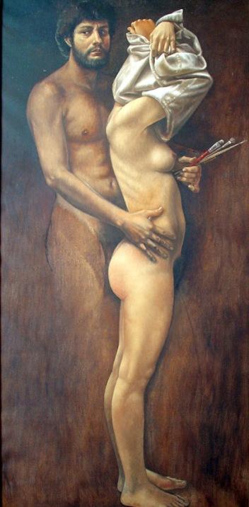 dm-1989-pintor-y-modelo-4220.jpg
