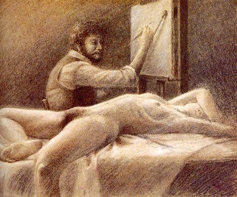 el pintor y su modelo.jpg