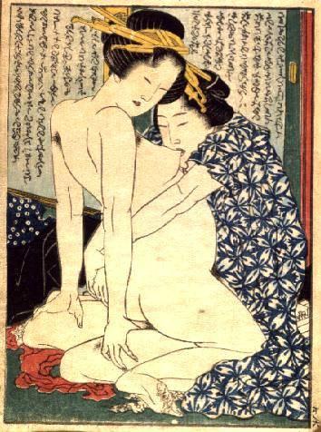 hokusai-5.jpg