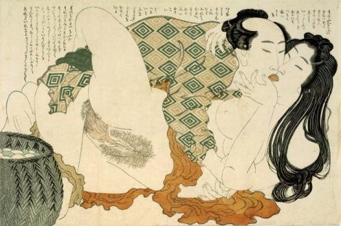 Katsushika_Hokusai_-_Fukujuso.jpg