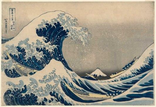 La gran ola de Kanagawa .jpg