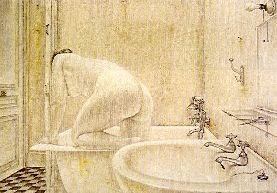 mujer entrando en la bañera.jpg