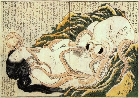 Mujer y pulpo - Hokusai.jpg