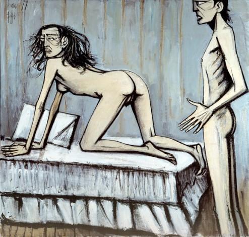 Pareja desnuda.jpg