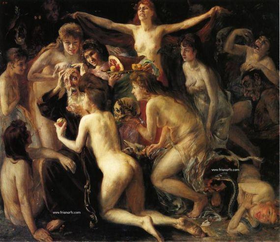 780 Lovis Corinth - 16 Las tentaciones de san antonio_zpshxz7gwf5.jpg