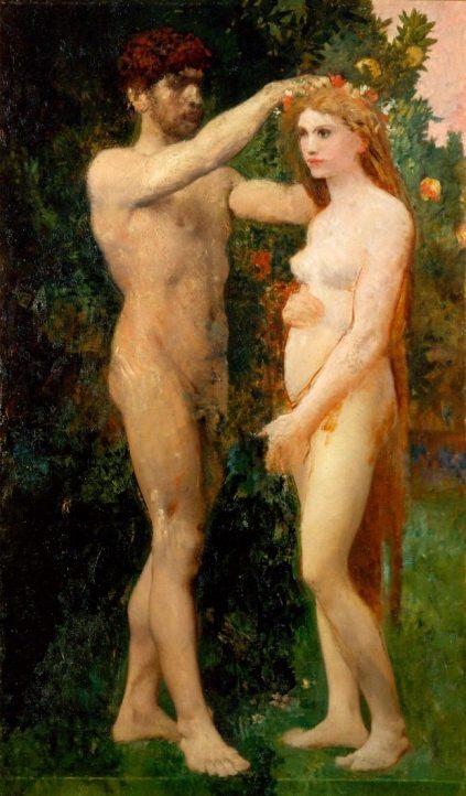 Daphnis y Chloe.jpg