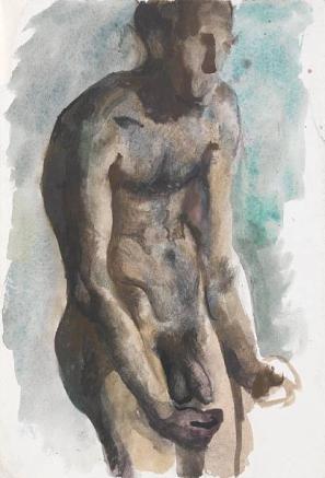 desnudo (acuarela).Jpeg