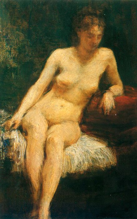 estudio de desnudo1.jpg