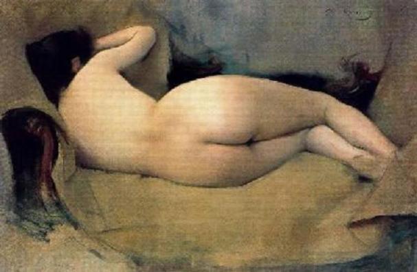 Figura desnuda_1893_oleo_Museu del Cau Ferrat_Sitges_jpg.jpg