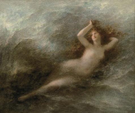 henri-fantin-latour-la-ola-museos-y-pinturas-juan-carlos-boveri.jpg