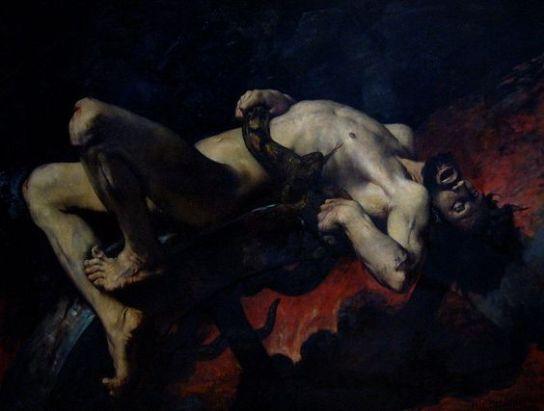 Ixion precipitado a los infiernos.jpg