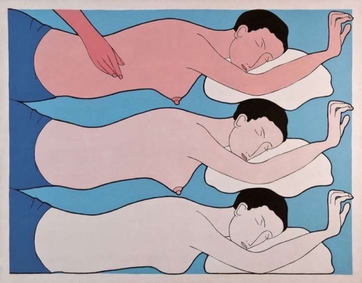 john-wesley-desnudo-2.jpg