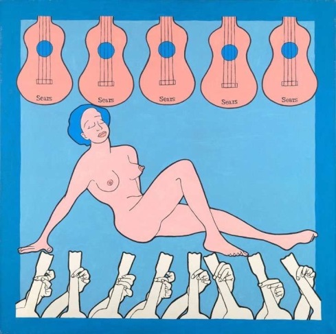 john-wesley-erotismo-2.jpg