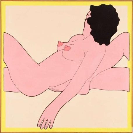 john-wesley-erotismo-pintura-2.jpg