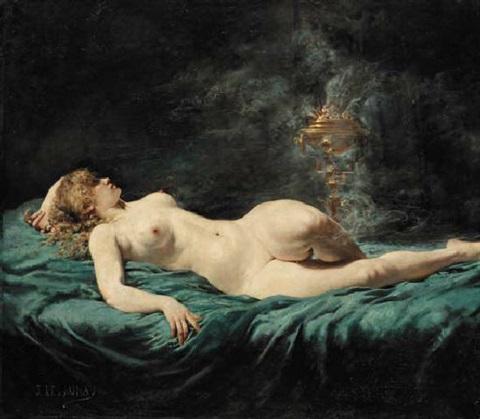 jules-elie-delaunay-reclining-nude.jpg