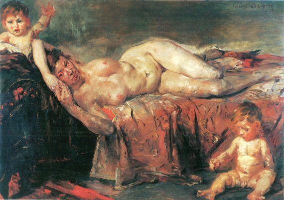 Lovis_Corinth_Die_Nacktheit_1908.jpg
