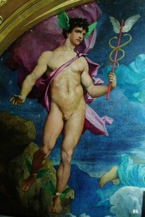 Mercurio (mural de la opera de paris).jpg