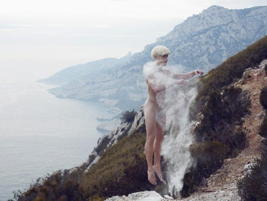 Naturally-by-Bertil-Nilsson-2-770x580.jpg