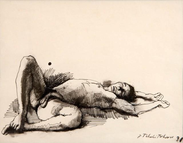 reclining nude (tinta y acuarela).jpg