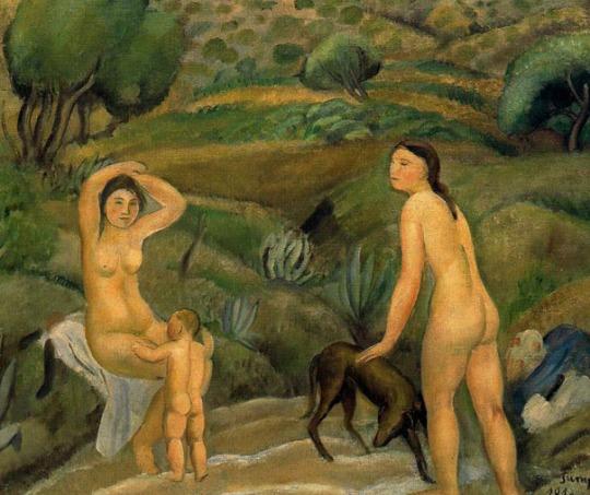 sunyer-composición-pintores-y-pinturas-juan-carlos-boveri.jpg