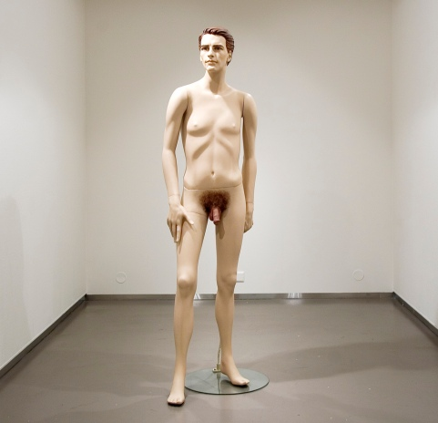 20120802_Ray_Male_Mannequin.jpg