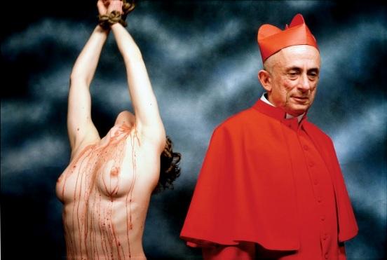 Andres-Serrano-Heaven-and-Hell.jpg