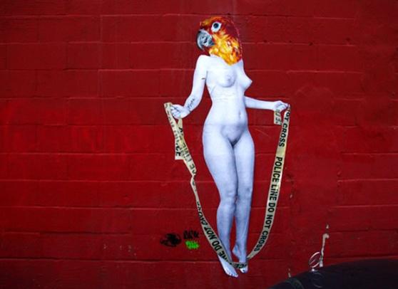 brooklyn-street-art-vinz-jaime-rojo-01-12-web.jpg