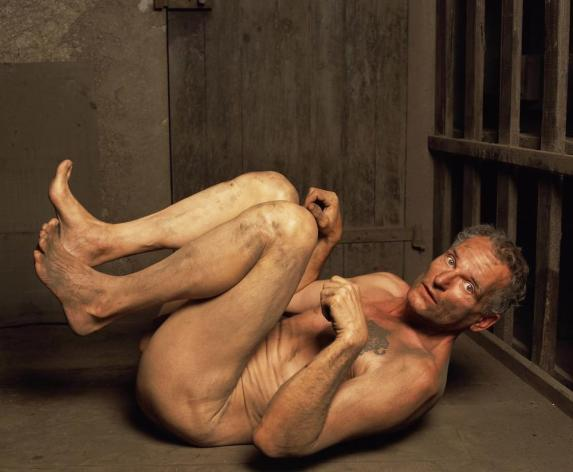 de la serie Tortura.jpg