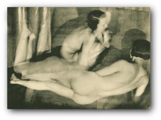 Germaine-Krull-ARTIZAR-11.jpg