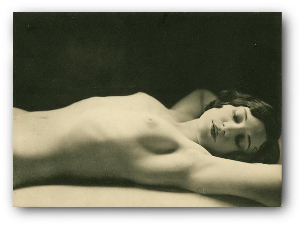 Germaine-Krull-ARTIZAR-12.jpg