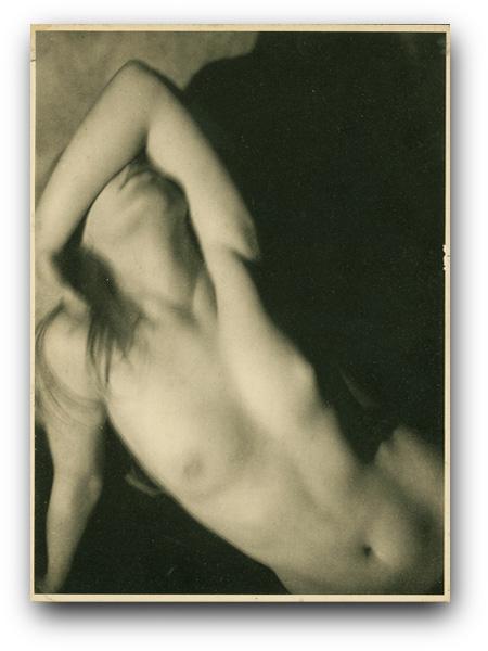 Germaine-Krull-ARTIZAR-13.jpg