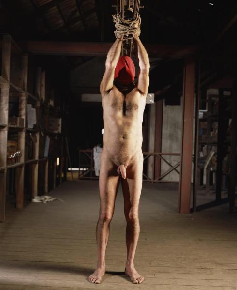 intervju-sa-andresom-seranom-fotografom-koji-estetizuje-nasilje-body-image-1467982985-size_1000.jpg